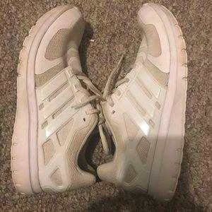 adidas Shoes - Adidas Cloudfoam Sneaker